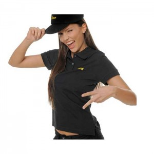 Nikon Polo para Senhora - Tam. L