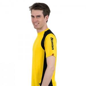 Nikon Running-Shirt - Tam. L