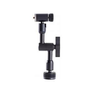 DJI Osmo - Articulating Locking Arm - Braço Articulado