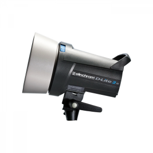 Elinchrom Flash D-Lite RX 2