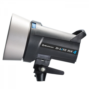 Elinchrom Flash D-Lite RX 4