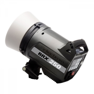 Elinchrom Flash BRX 250