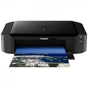 Canon Impressora Pixma iP8750