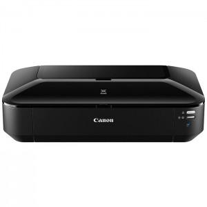 Canon Impressora Pixma iX6850