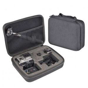 B.I.G. Collection Box - Bolsa Protectora para GoPro e Acessórios