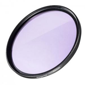 Mantona Filtro Magenta para GoPro - 58mm