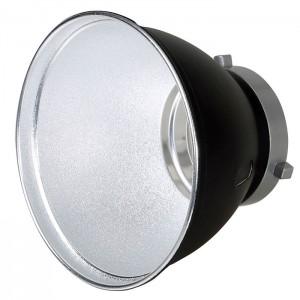 """Phottix Indra - Panela Reflectora 18cm (7"""")"""