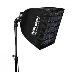 Profoto OCF Grelha para Softbox 40x40cm