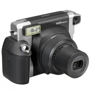 Fujifilm Instax Wide 300 - Câmara Instantânea