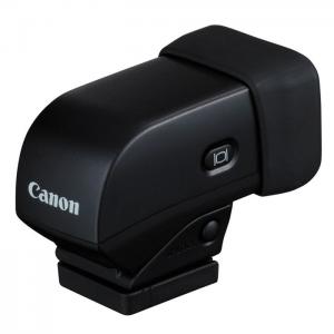 Canon Viewfinder Electrónico EVF-DC1
