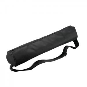 Mantona Bolsa para Tripé 60cm - Preto