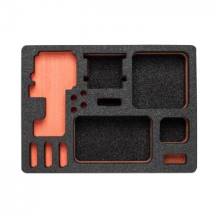 Mantona Complemento Espuma para GoPro e Acessórios