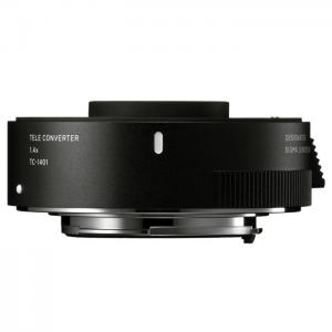 Sigma Teleconversor TC-1401 para Nikon