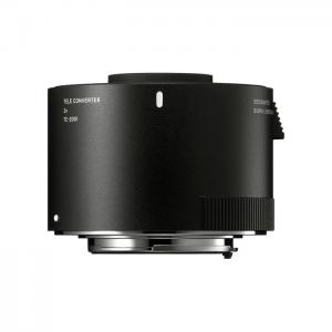 Sigma Teleconversor TC-2001 para Canon