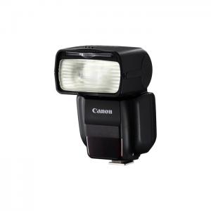 Canon Flash Speedlite 430EX III-RT