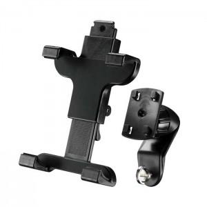 Big Balance Suporte Smartphone / Tablet para Gimbal