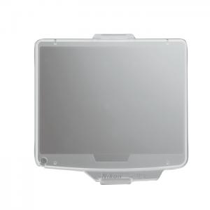 Nikon Protecção LCD BM-1 para D1X