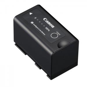 Canon Bateria BP-950G