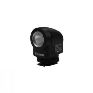 Canon Iluminador VL-3