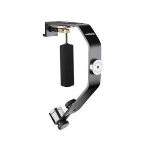 Mantona Steadycam para Action Cameras