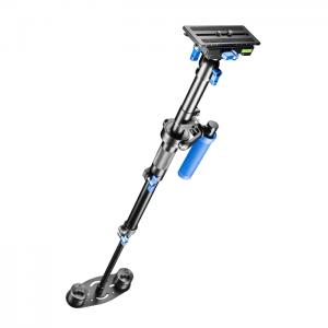 Walimex Pro Stabypod - Steadycam 80cm