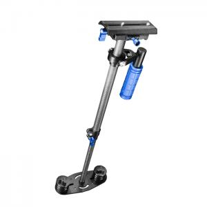 Walimex Pro Stabypod - Steadycam Carbono 60cm