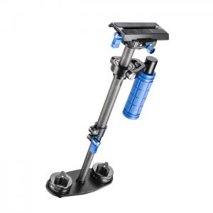 Walimex Pro Stabypod - Steadycam 40cm