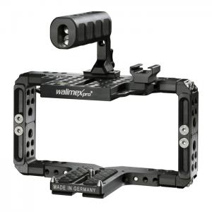 Walimex Pro Aptaris Camera Cage Universal