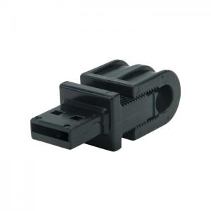 Tether Tools JerkStopper - Fixação USB para Cabo