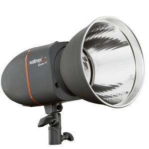 Walimex Pro Flash Newcomer 150