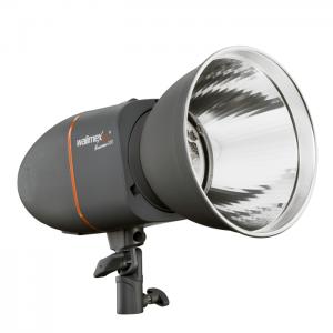 Walimex Pro Flash Newcomer 200