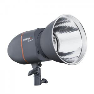 Walimex Pro Flash Newcomer 300