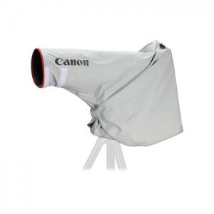 Canon Capa Protecção Chuva ERC-E5M