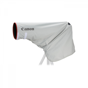 Canon Capa Protecção Chuva ERC-E5L