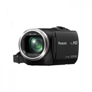 Panasonic HC-V180 - Camcorder Full-HD
