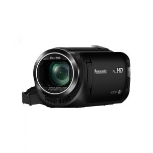 Panasonic HC-W580 - Camcorder Full-HD