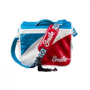 Smile Bolsa Tamanho L - Mod Style