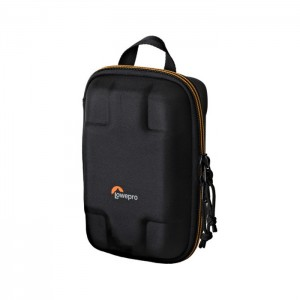 Lowepro Bolsa Action DashPoint AVC 60 II