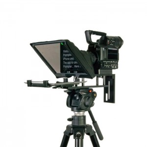 Datavideo TP-300 - Teleponto Tablet