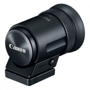 Canon Viewfinder Electrónico EVF-DC2
