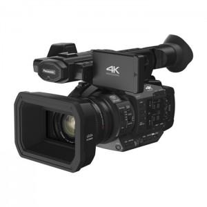 Panasonic HC-X1E - Camcorder 4K