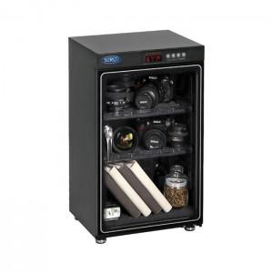 Sirui HC-70 - Cabine Controladora Humidade - 70L