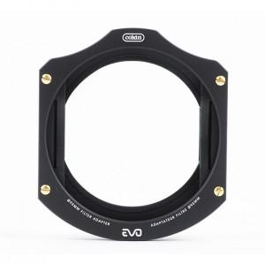 Cokin EVO Porta-Filtros - BPE01 - M