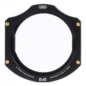 Cokin EVO Porta-Filtros - BZE01 - L