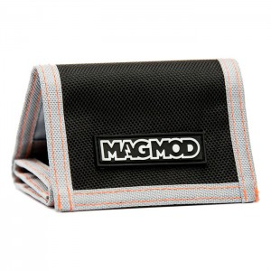 MagMod MagWallet Carteira para Filtros MagGel