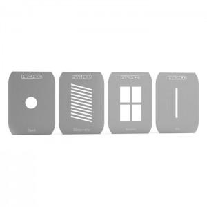 MagMod Kit MagMask Standard