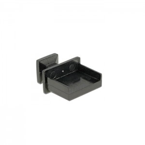 Delock Tampa Protectora para Porta USB Tipo-A