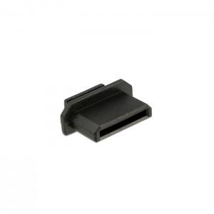 Delock Tampa Protectora para Porta HDMI Tipo-C Mini