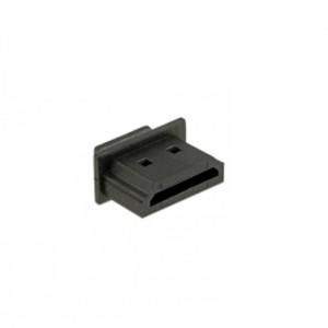 Delock Tampa Protectora para Porta HDMI Tipo-A