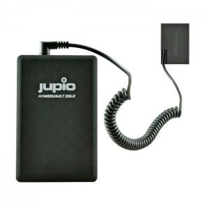 Jupio PowerVault DSLR para Sony NP-FZ100